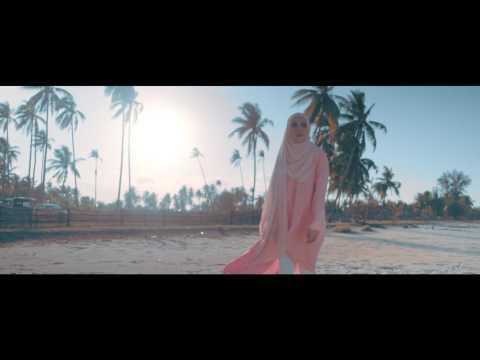 Sherry Ibrahim — Seikhlas Cinta (Official Video)
