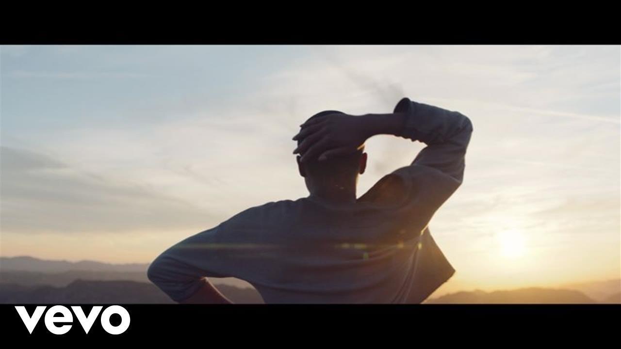 Cashmere Cat — Trust Nobody ft. Selena Gomez, Tory Lanez