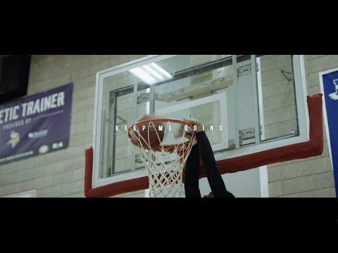 P Skud f/ Lil Bibby — Keep Me Going (Official Video) Shot By @AZaeProduction