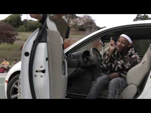 Lil Dank x SOB X RBE (Slimmy B) — Paper Route (OFFICIAL VIDEO)