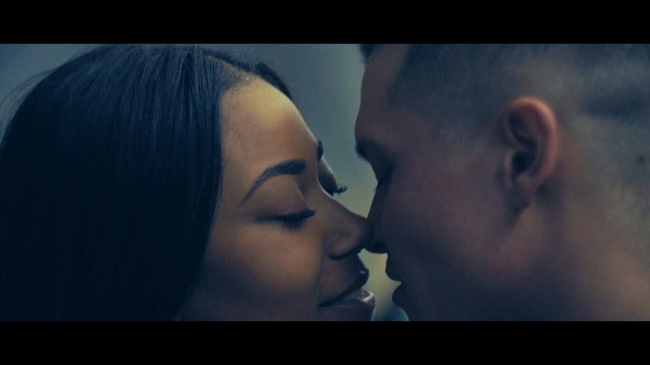 DJ Wich — One More Time ft. Martin Svátek (OFFICIAL VIDEO)