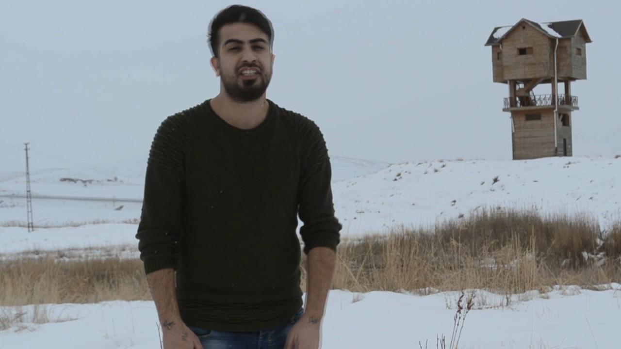 Arsız Bela — Doğum Günüm (OFFİCİAL VİDEO)
