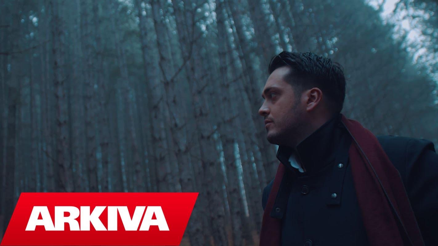 Endrit Ademi — Te lutem (Official Video HD)