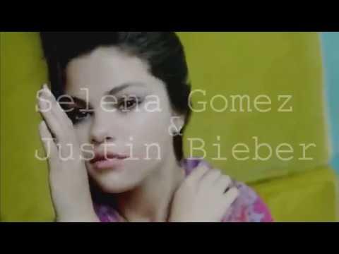Justin Bieber ft. Selena Gomez Let Me Be Good (Official Video)