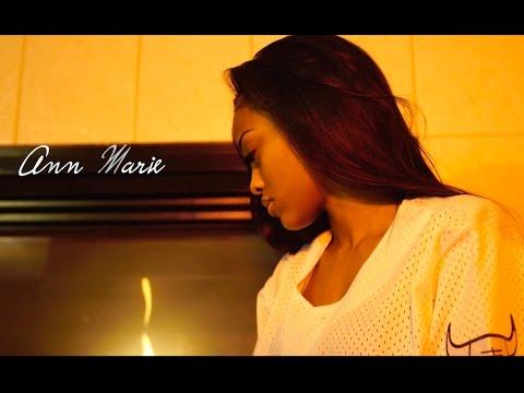 Ann Marie — I'm Leaving Official Video