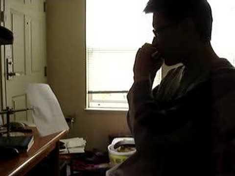 My Harmonica practice — Terry Lin — Song for Single — 偶的口琴練習 — 林志炫 — 單身情歌