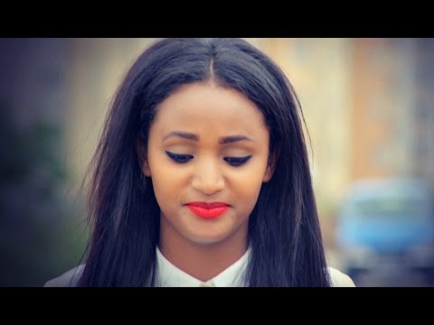 Muluken Dawit — Sera   ሴራ — New Ethiopian Music (Official Video)
