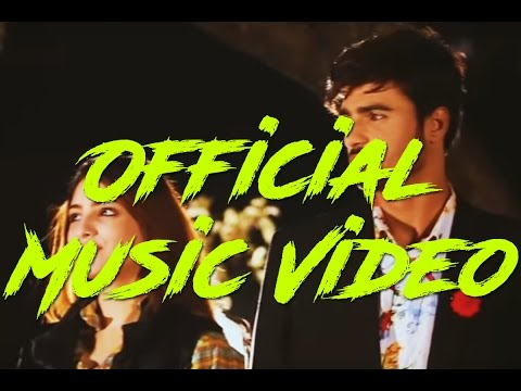 Arshad Khan Chai Wala First Official Music Video