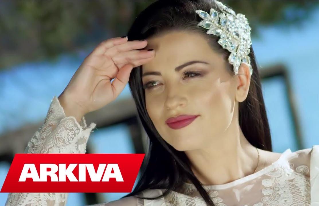 Ani Myzeqarja — Arome Jugu (Official Video HD)