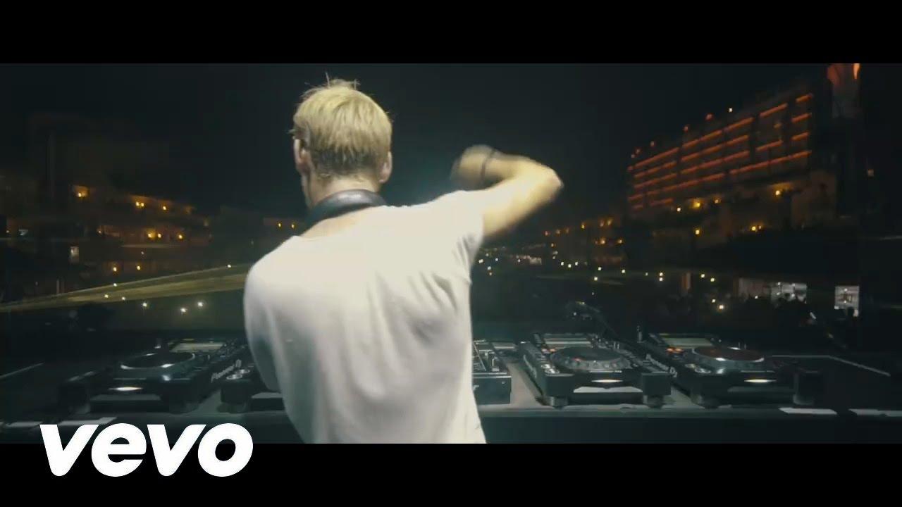 Avicii & Emerson Juro — Take Me Home (Official Video)