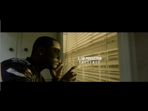 Blacc Zacc — Real Trapper (Official Video) Shot By @AZaeProduction