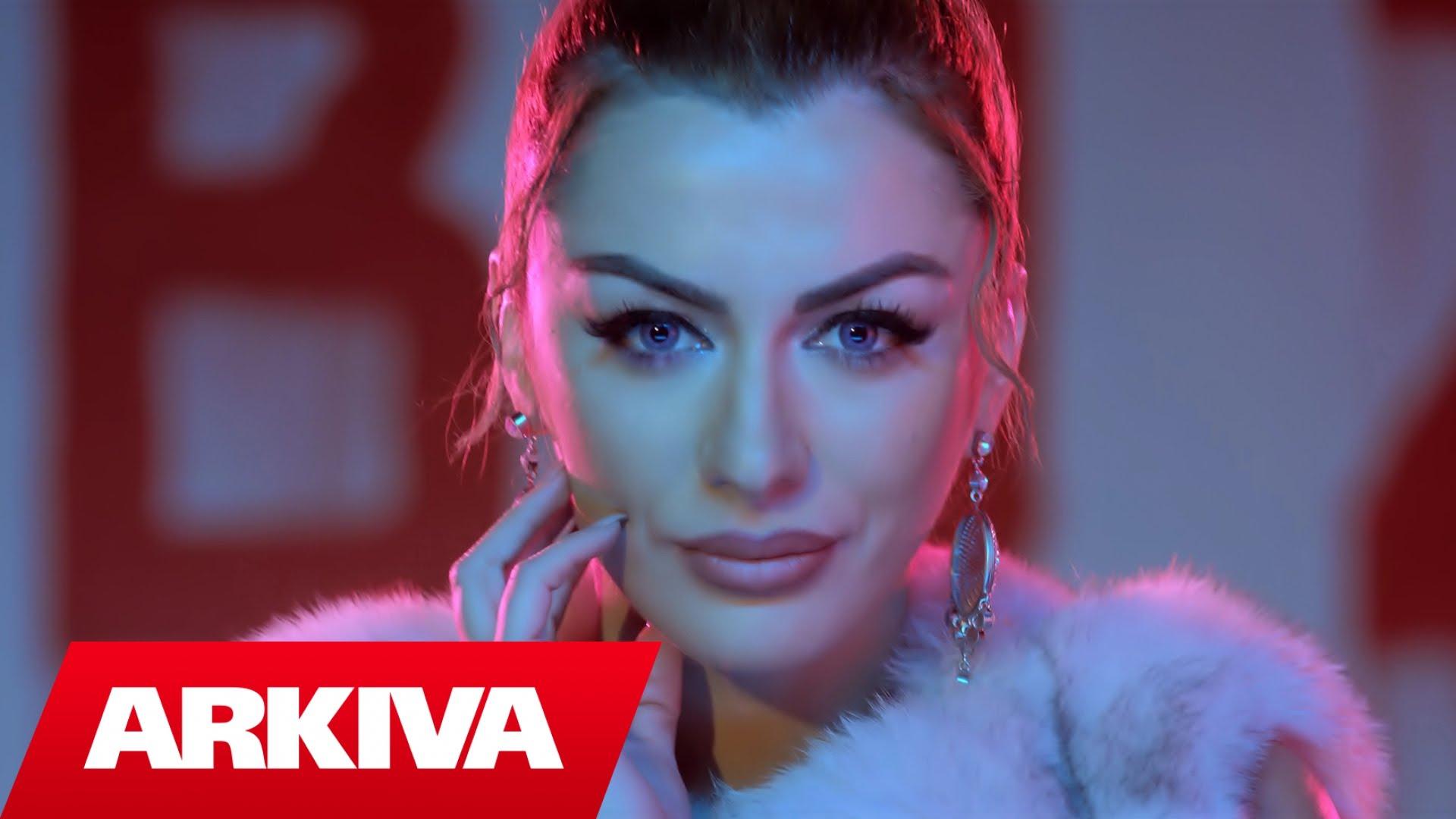 Sabina Dana — Mos bo zo (Official Video HD)