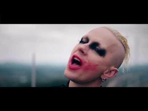 Skold — Better the Devil — Official Video