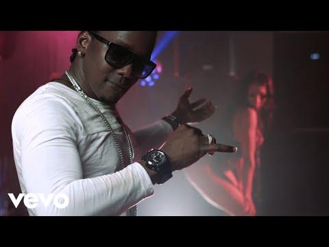 Mr. Killa — BAM BAM (Official Video)