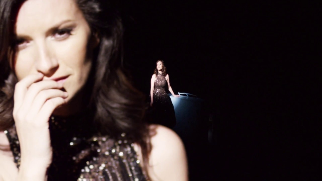 Laura Pausini — 200 notas (Official Video)