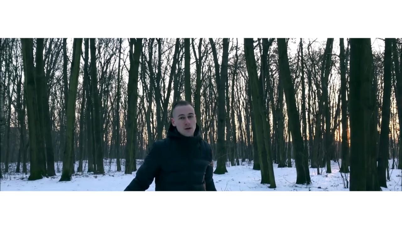 Kaz Bałagane «Kulig» (Gośc. DMN)@PROD.OLEK OFFICIAL VIDEO