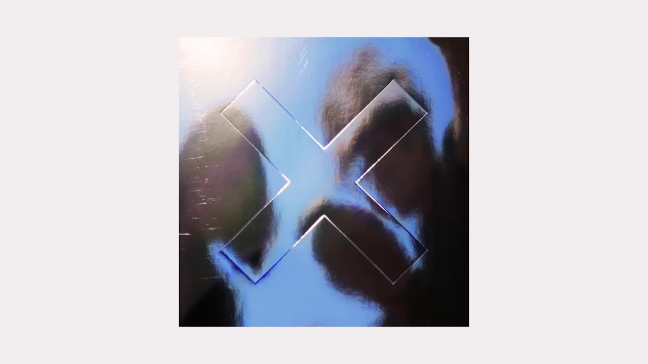 The xx — Say Something Loving (Official Audio)