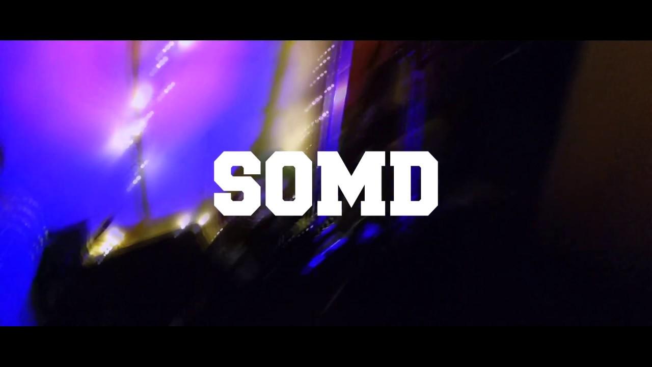 Rzabka • Swag Na Huju x TSK prod. by @TSKSOMD | Official Video
