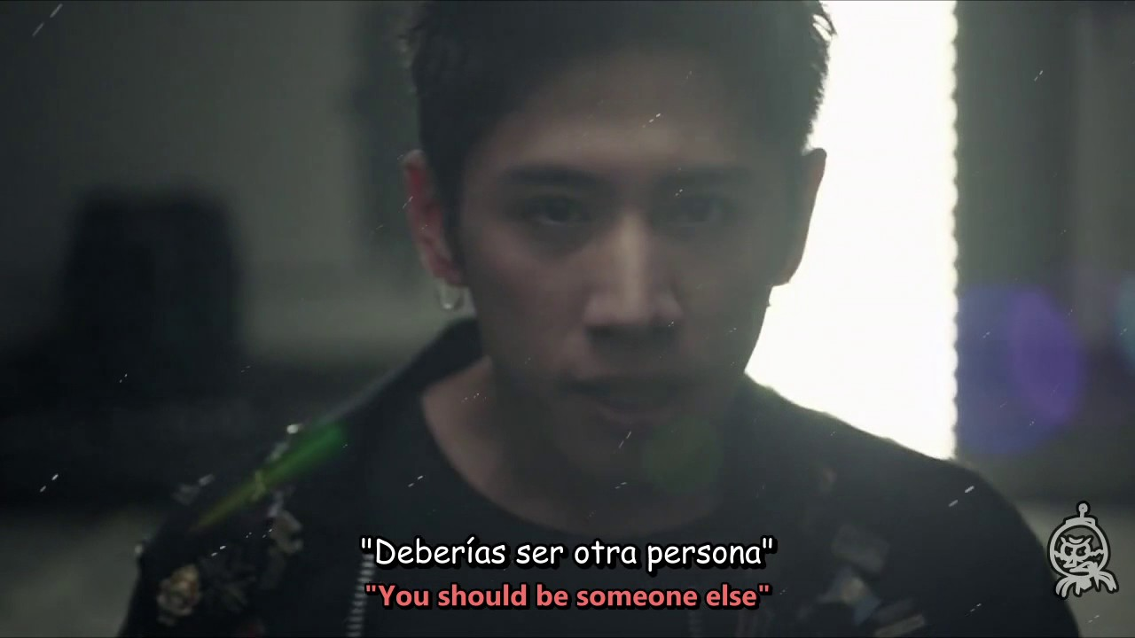 ONE OK ROCK — We Are [Sub Español / English] (Official Video)