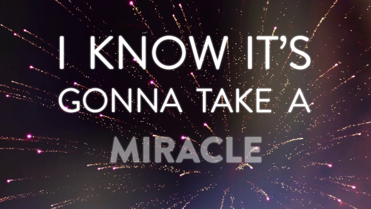 Fedde Le Grand feat. Jonathan Mendelsohn — Miracle (Official Video)