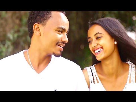 Kako Getachew — Man Ale | ማን አለ — New Ethiopian Music 2017 (Official Video)