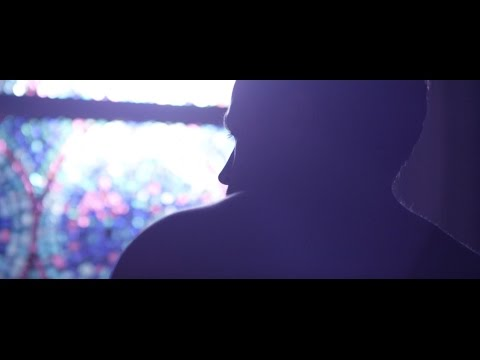 Brandon Stansell: Never Know [Official Video]