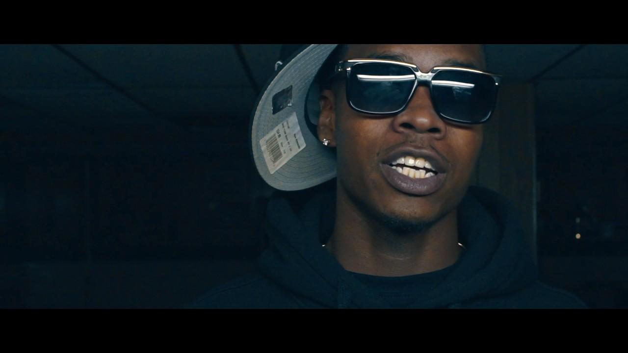 O.T.E. — Bars ( Official Video )