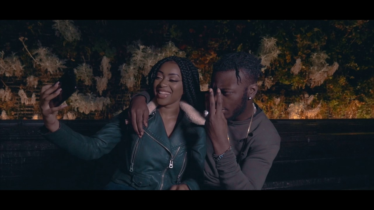 JAIJ HOLLANDS x SONA — Coming Home [ Official Video ]