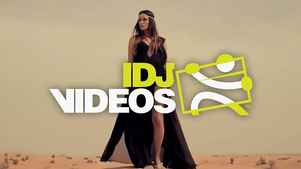 DJANS X YOUNG PALK FEAT. MC STOJAN — BURJ KHALIFA (OFFICIAL VIDEO)