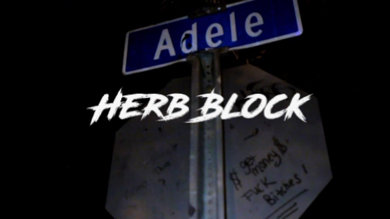 T10 — Herb Block [Official Video] Shot By $on Production