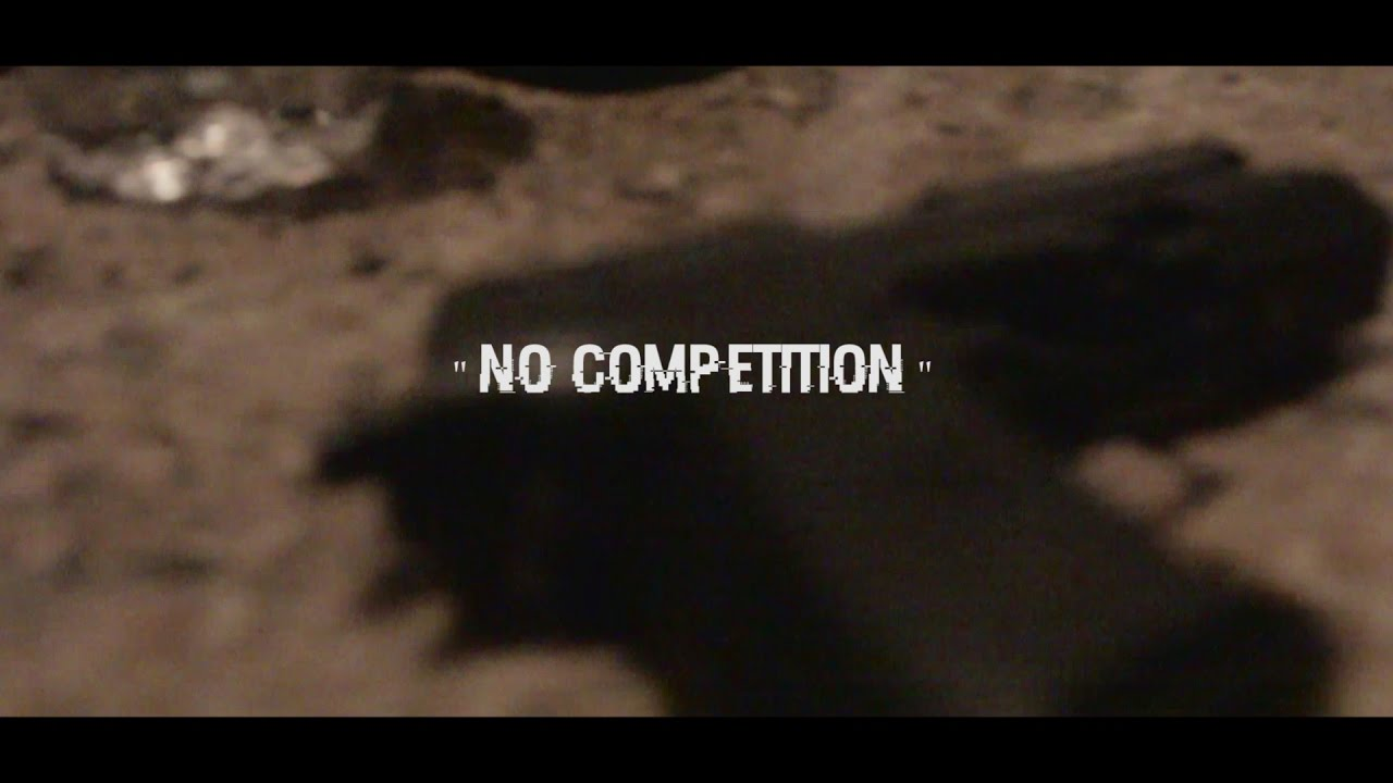Boss Ceejay — No Competition (Official Video) SHOT BY: @SHONMAC071
