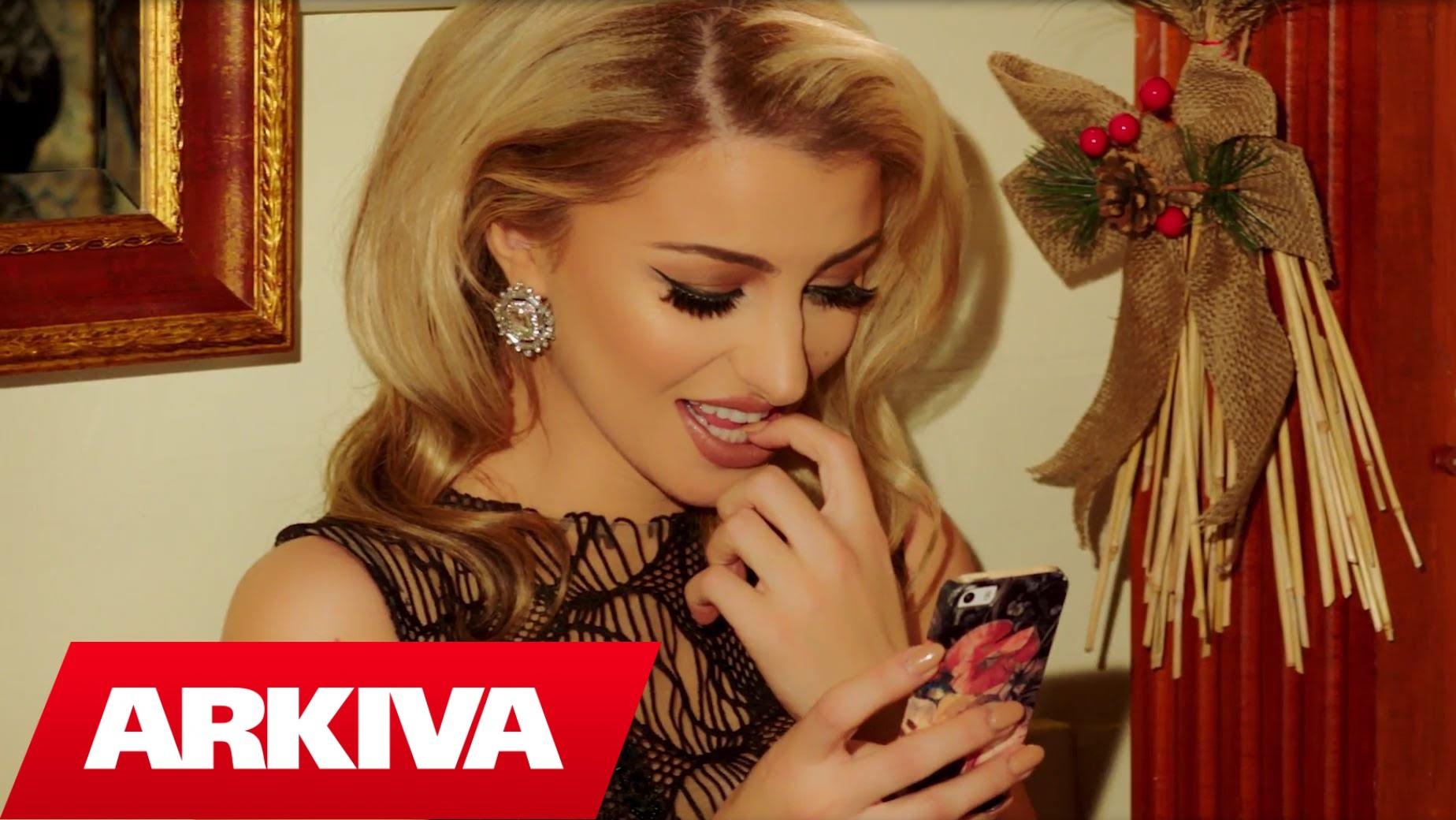 ELISA — Telefoni (Official Video HD)