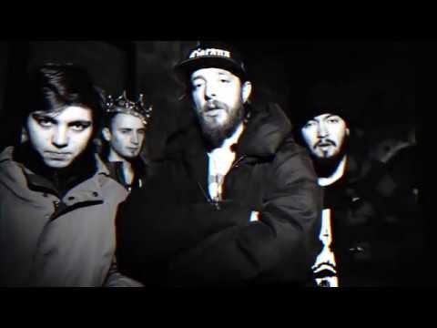 Fraţii Grime — CTRL (Official Video)