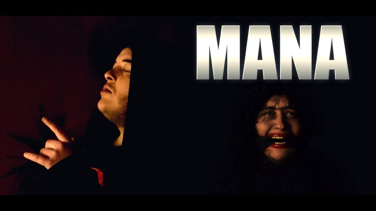 Manos — ΜΑΝΑ ft. Ελληνίδα Μάνα (Official Video Clip)