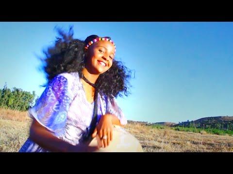 Daniel Asfaha — Zri / New Tigrigna Music (Official Video)