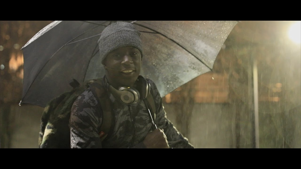 Wopp Bread — Better (Official Video) | Shot By @JayO_FlyGuy