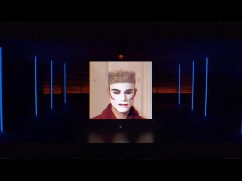 Joakim — Numb (Official Video)