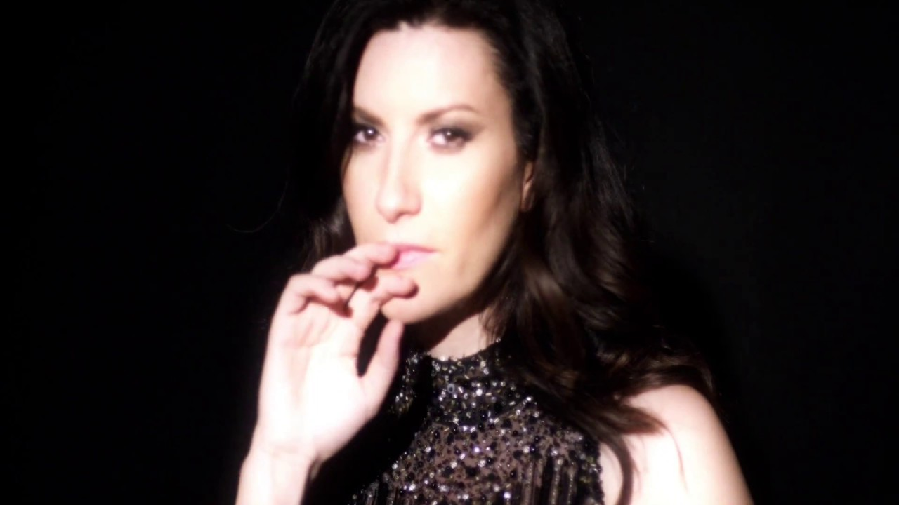 Laura Pausini — 200 note (Official Video)