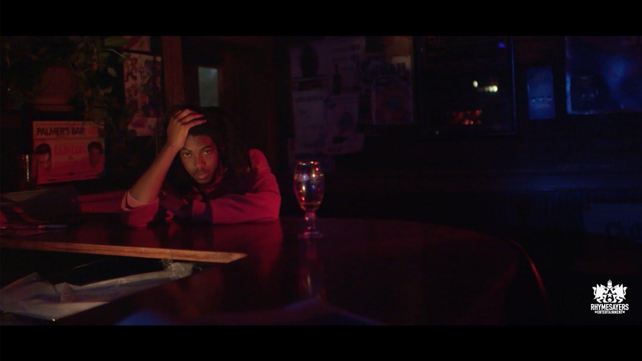 deM atlaS — In The Mud (Official Video)