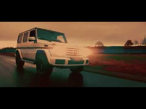 ENO — Ich mach was ich will ► Prod. von KING KUBA (Official Video)