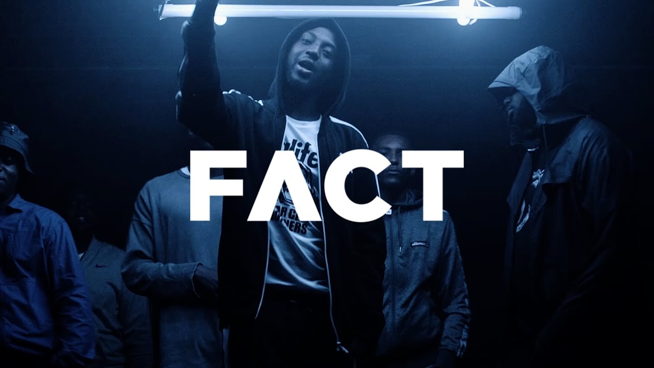 Capo Lee & Sir Spyro — 'Stop Talk' (Official Video) — YouTube