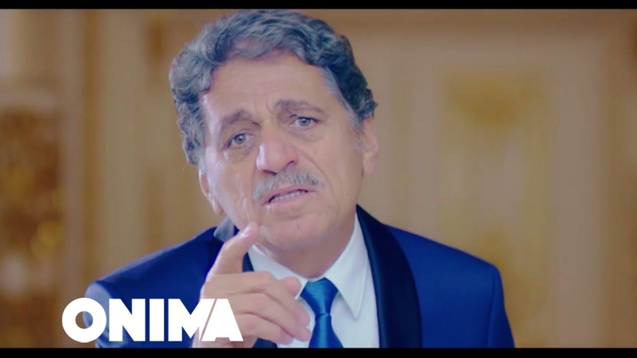 Sabri Fejzullahu — Jam shume keq (Official Video)