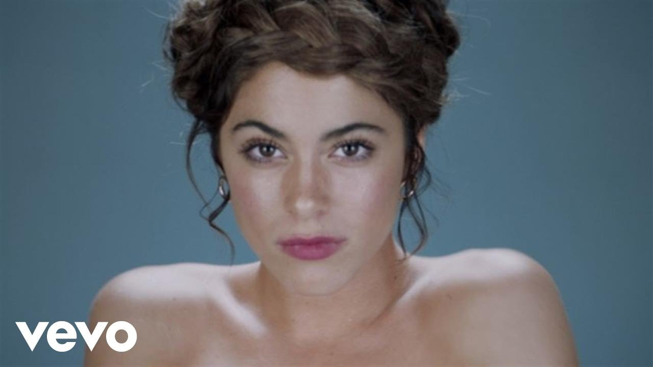 TINI — Ya No Hay Nadie Que Nos Pare (Official Video) ft. Sebastian Yatra