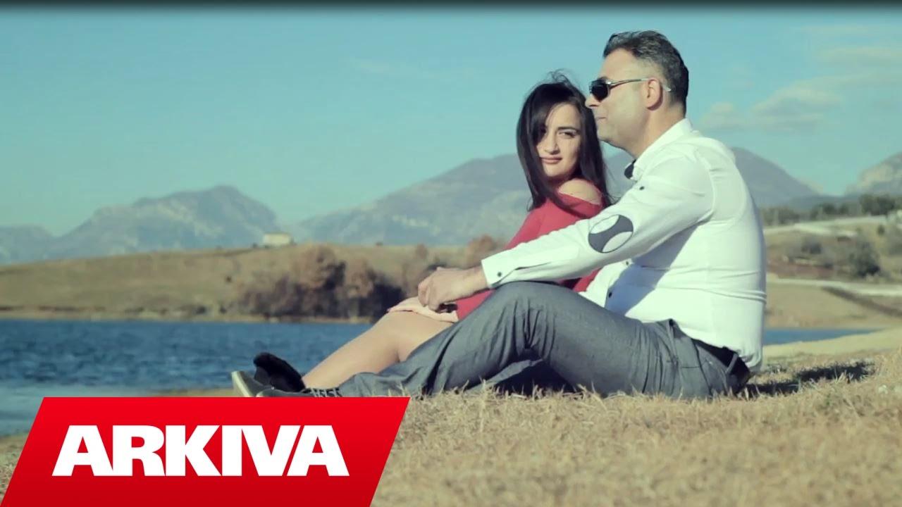 Artan Korra — Shpirt te kam (Official Video HD)