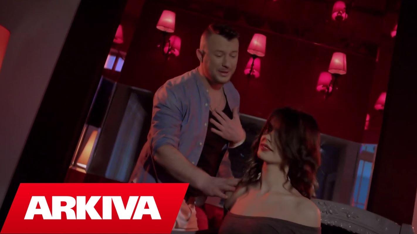 Arian Gjoka ft Trebi — Zemra jem (Official Video HD)