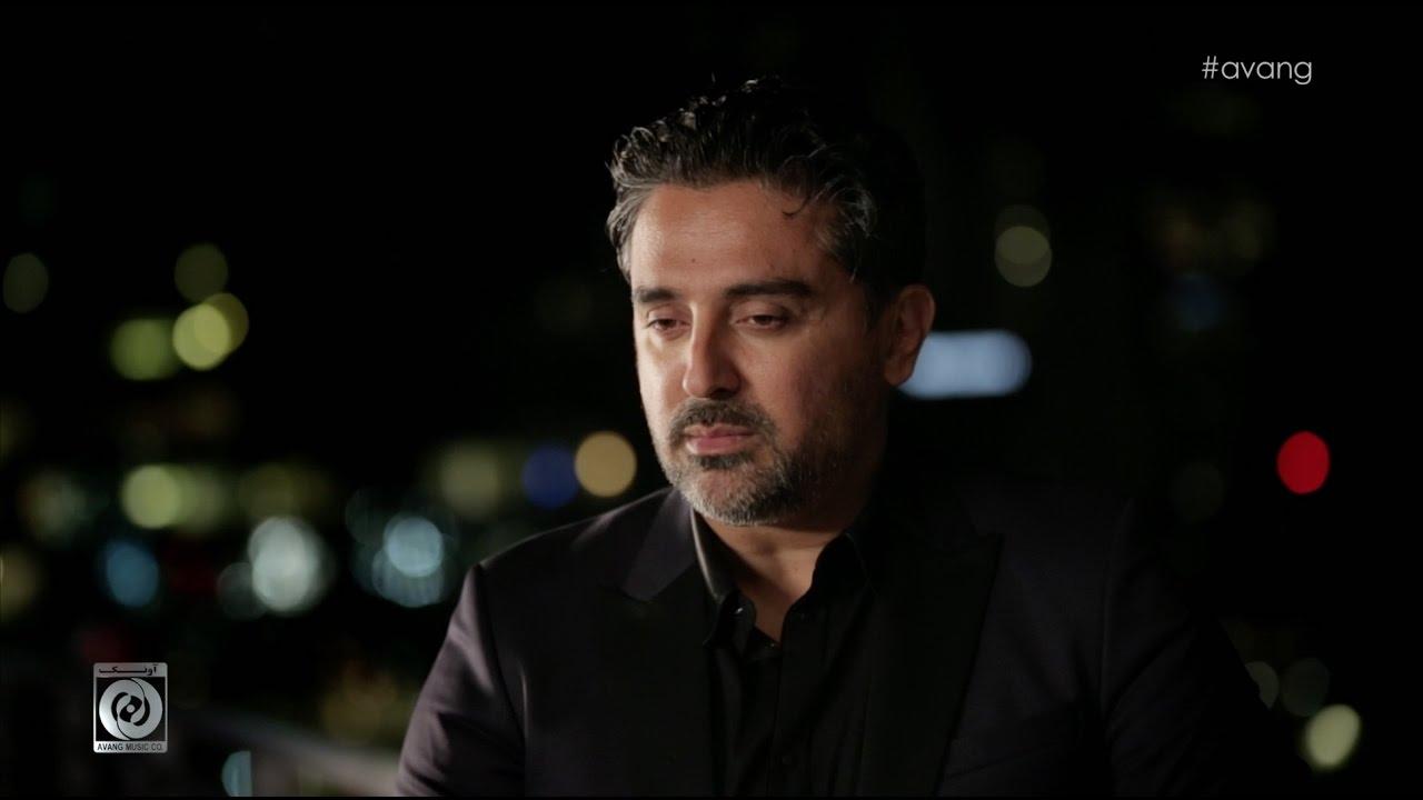 Pouya — Ghorse Khab OFFICIAL VIDEO HD