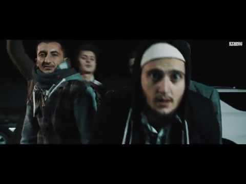 Herr Salihu — KING feat. Escolade [Official Video]