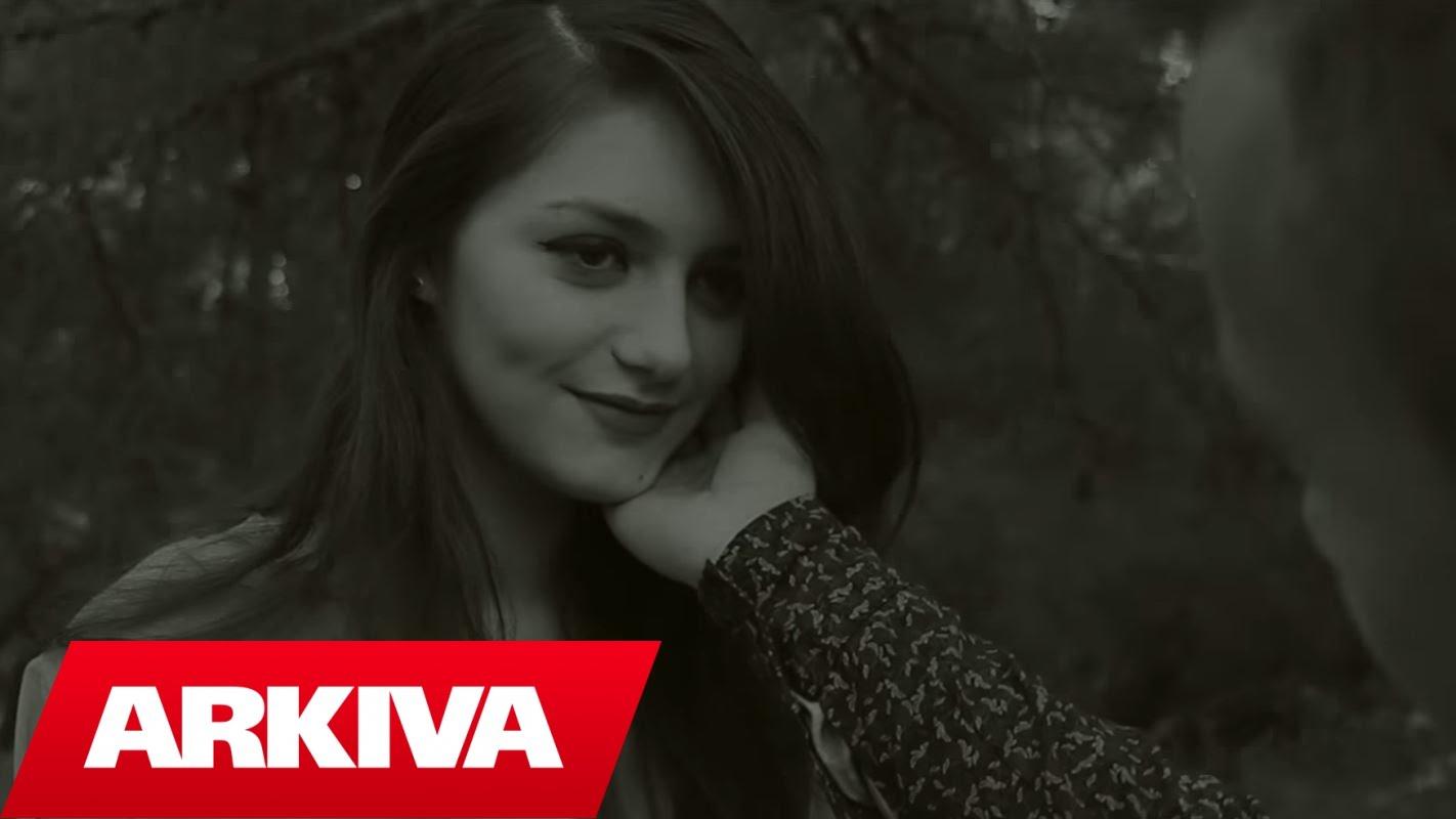 Altin Ranxha — Syzeza (Official Video HD)