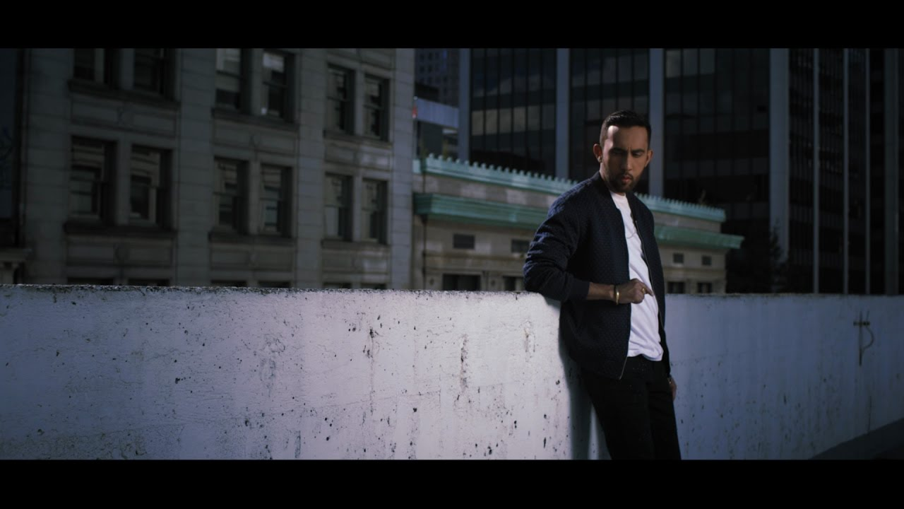 The PropheC — Kina Chir (Official Video)