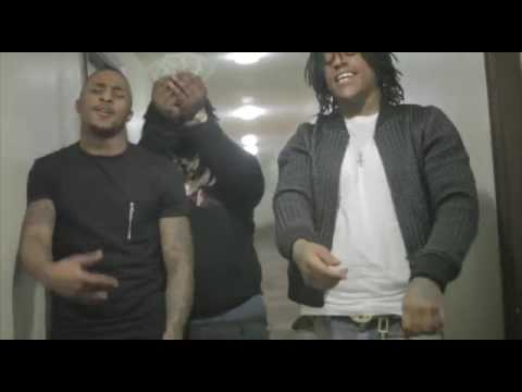 GP Murdy x Rico Recklezz — «Why»(Official Video) | Exclusive By @TheRealZacktv1
